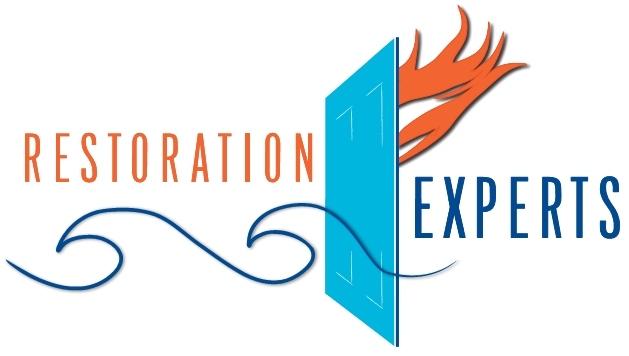 Restoration Experts of NC, Inc.