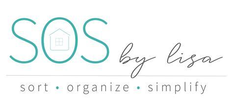 SOS by Lisa