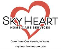 Sky Heart Home Care Services
