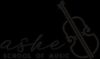 Ashe School of Music
