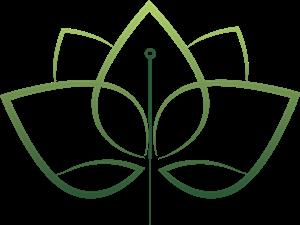 Lotus Wellness, Inc.