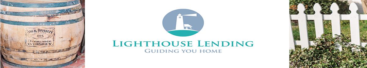 Austin Herbert Mortgage - Lighthouse Lending