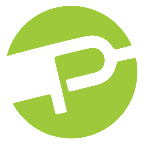 Gallery Image PM_Logo_Icon_(clear_bkgd).png