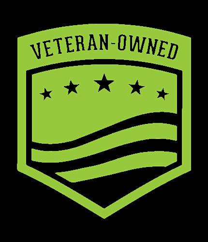 Gallery Image Veteran_Logo_PM.png