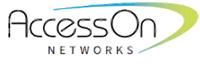 AccessOn Networks