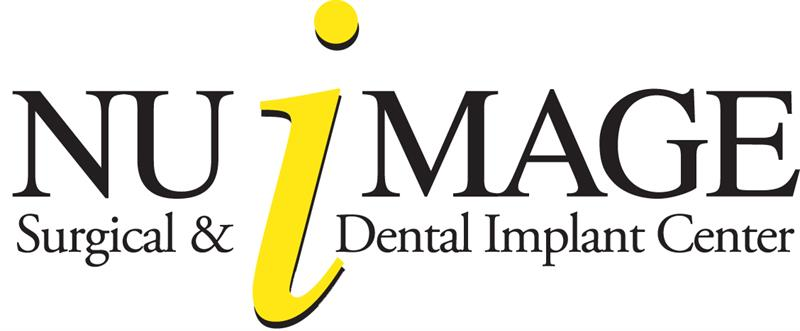 Nu Image Surgical & Dental Implant Center