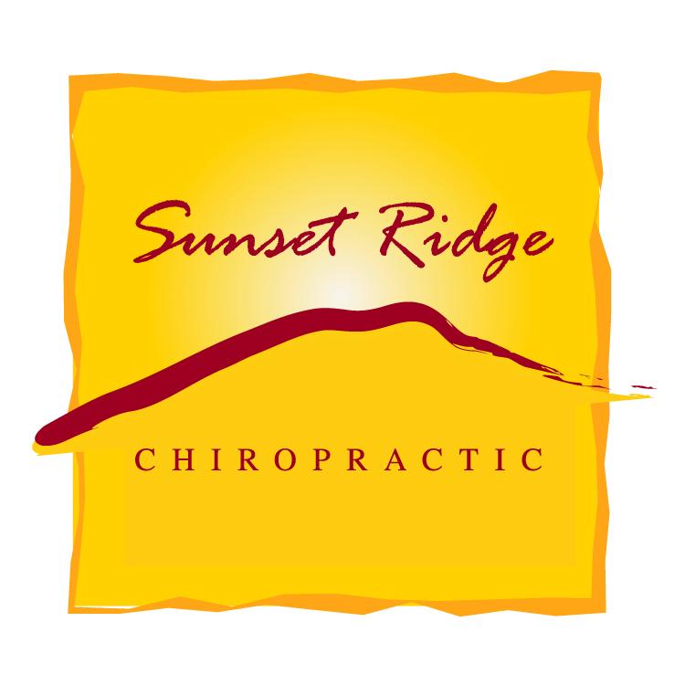 Sunset Ridge Chiropractic, P.C.