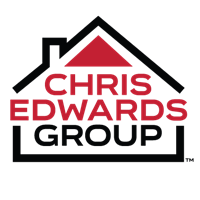 Chris Edwards Group / Keller Williams Realty