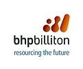 BHP Billiton Canada Inc.