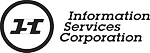 Information Services Corporation