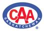 CAA Saskatchewan