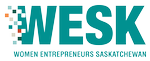Women Entrepreneurs of Saskatchewan Inc