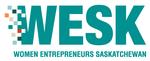 Women Entrepreneurs of Saskatchewan Inc