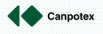 Canpotex Limited