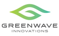 Greenwave Innovations