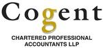 Cogent Chartered Professional Accountants LLP