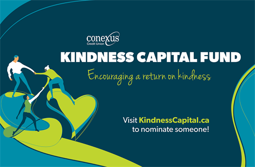 Gallery Image Yammer_Asset-Kindness_Capital.png