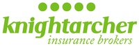 Knight Archer Insurance