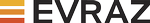 Evraz Inc. North America