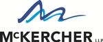 McKercher LLP