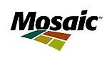 Mosaic Canada
