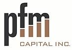 PFM Capital Inc.