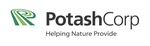Potash Corporation of Saskatchewan