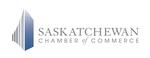 Saskatchewan Chamber of Commerce