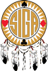 Saskatchewan Indian Gaming Authority