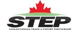 Saskatchewan Trade & Export Partnership (STEP)