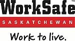Saskatchewan Workers' Compensation Board