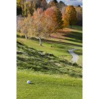 B2B Golf Classic (Fall 2021)