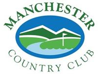 Manchester Country Club - Manchester