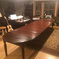 DRH Furniture, LLC - East dorset