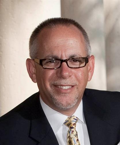 Michael V. Addessi