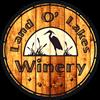 Land O' Lakes Winery