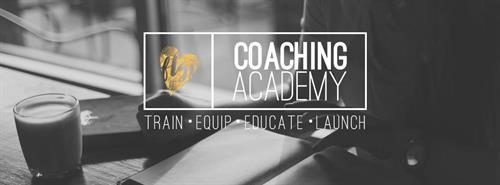 FTGI Coaching Academy - Become a Certified Life Coach