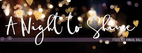 A Night to Shine - Annual Fundraiser for our Shine Program for Teen Girls