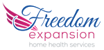 Freedom Expansion Home Health Services, Inc.
