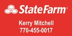Kerry Mitchell State Farm