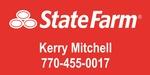 Kerry Mitchell State Farm