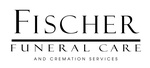 Fischer Funeral Care, LLC