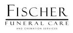Fischer Funeral Care, LLC