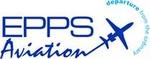 Epps Air Service