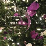 Image for 'Tis the Season of Hope