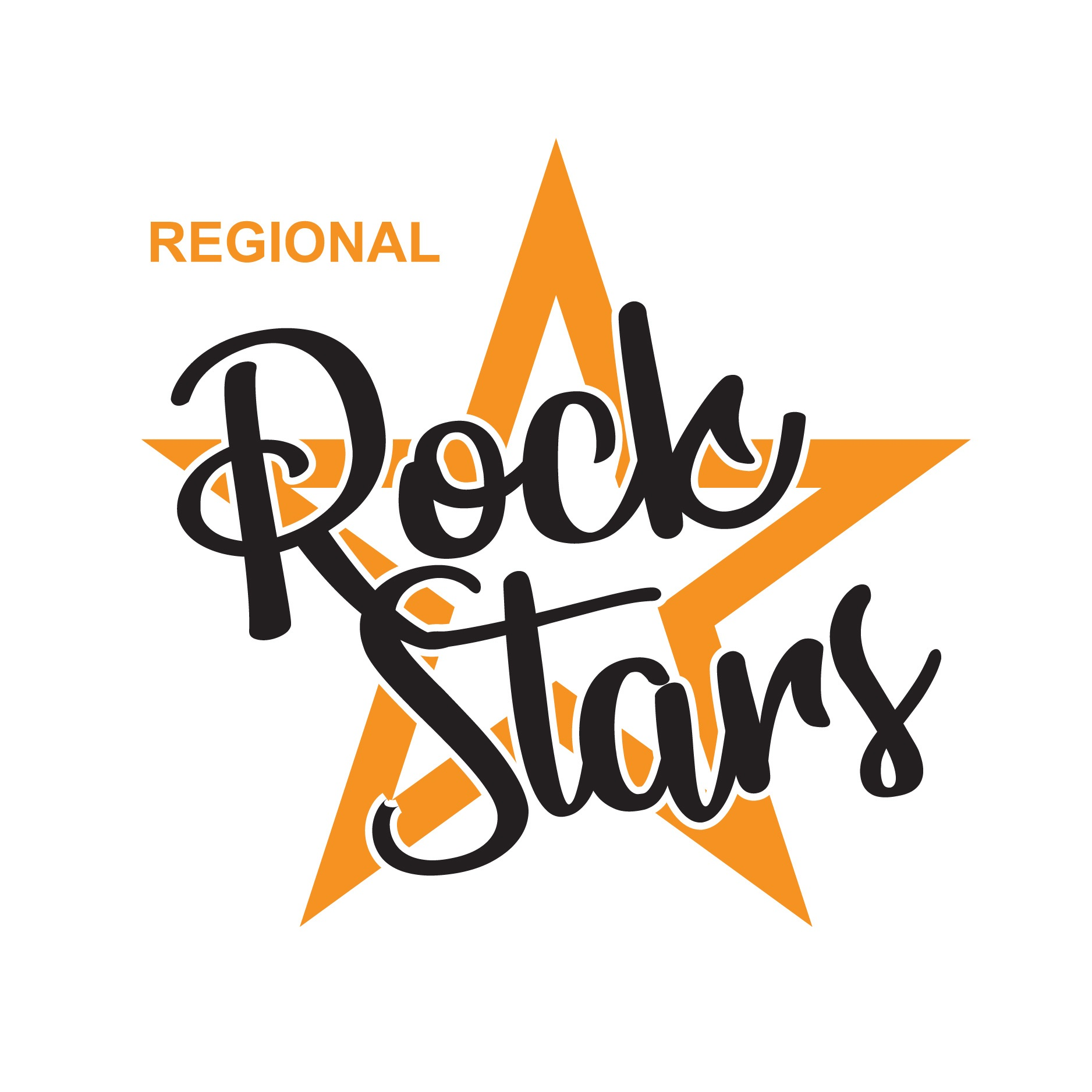 Discovering Kindness through Regional Rock Stars