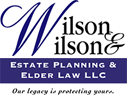 In an era of uncertainty, it's important to plan ahead with a Business Power of Attorney