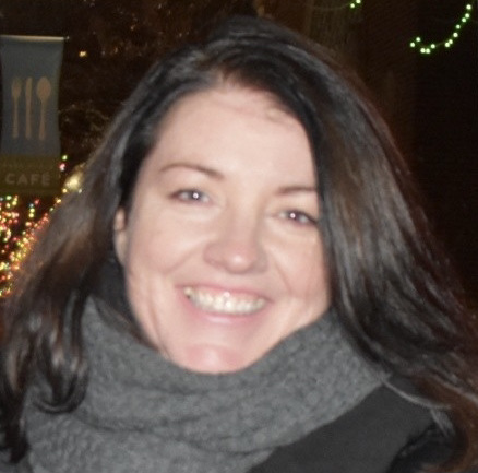 Image for WSCCI Welcomes New Executive Director Kathleen Russell!