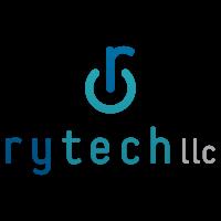 RyTech, LLC - LaGrange