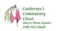 Catherine's Community Closet